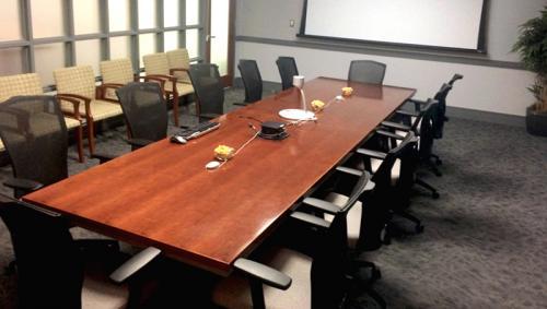 boardroom800b